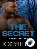 Pride Law