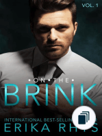 The On the Brink Series