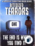Bitesized Terrors