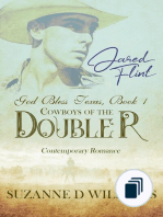 Cowboys of the Double R