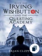 Irving Wishbutton