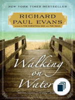 The Walk Series