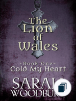 The Lion of Wales