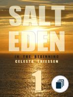 Salt Eden