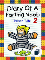 Nooby
