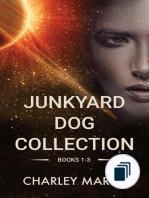 Junkyard Dog Series