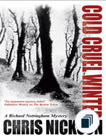 A Richard Nottingham Mystery