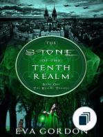The Realms Trilogy