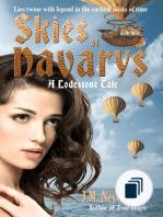 Lodestone Tales
