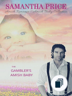 Amish Baby Collection