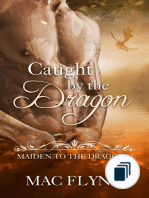 Maiden to the Dragon