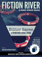 Fiction River Special Edition