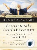 Biblical Legacy Series