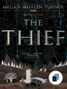 Queen's Thief
