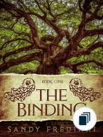 The Binding Saga