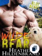 Blue Bear Rescue
