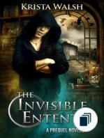The Invisible Entente