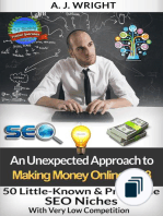 An Unexpected Approach to Making Money Online 2018