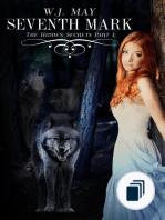 Hidden Secrets Saga