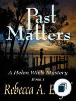 A Helen Wiels Mystery