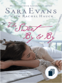 A Songbird Novel