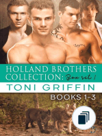Holland Brothers Collection