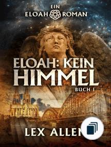 Eloah (Deutsche)