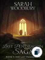 The Last Pendragon Saga