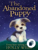 Holly Webb Animal Stories