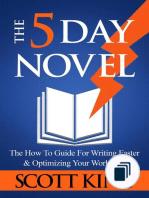 Writer to Author
