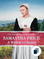 Amish Twin Hearts