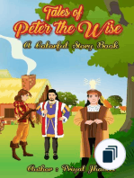 Peter the Wise