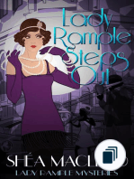 Lady Rample Mysteries