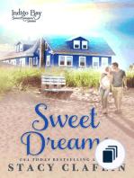 Indigo Bay Sweet Romance Series
