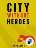 City Without Heroes