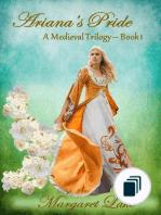 A Medieval Trilogy