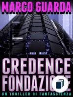 Credence (Italiano)