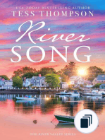 The River Valley Series