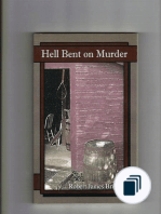 The Hell Bent Series. (Adult Fictional Crime.))