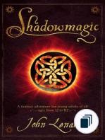 Shadowmagic