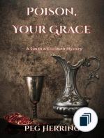 The Simon & Elizabeth Mysteries