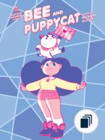 Bee & Puppycat