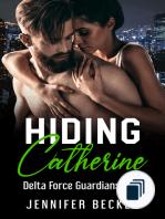 Delta Force Guardians