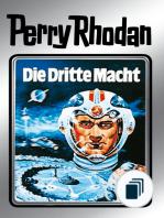 Perry Rhodan-Silberband