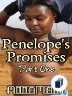Penelope's Promises