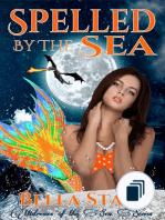 Mistresses Of The Sea Series
