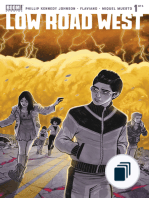 Low Road West