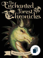 Enchanted Forest Chronicles
