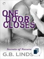 Secrets of Neverwood