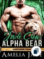 Ridgeback Bears